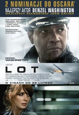 Lot / Flight