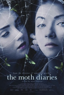 Internat / The Moth Diaries