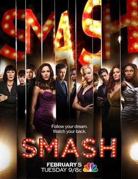 Smash - sezon 2 / Smash - season 2