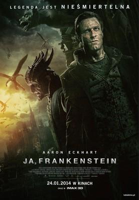http://datapremiery.pl/ja-frankenstein-i-frankenstein-premiera-filmu-4644/