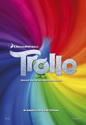 Trolle / Trolls