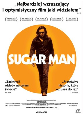 Sugar Man / Searching for Sugar Man