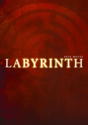 Labirynt / Labyrinth
