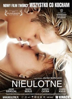 Nieulotne / Lasting
