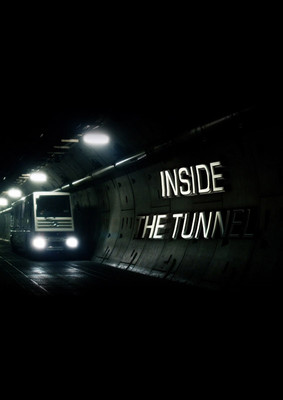 The Tunnel - sezon 1 / The Tunnel - season 1