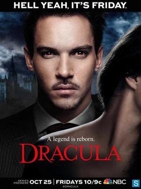 Drakula - sezon 1 / Dracula - season 1