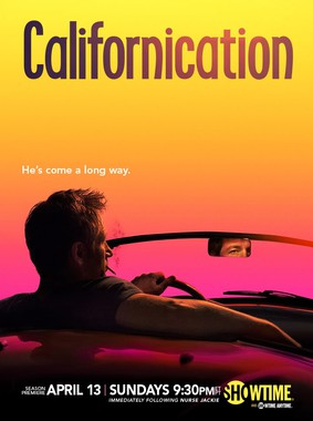 Californication - sezon 7 / Californication - season 7