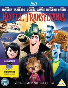 Hotel Transylwania / Hotel Transylvania