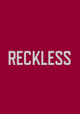 Reckless - sezon 1 / Reckless - season 1
