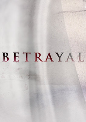 Betrayal - sezon 1 / Betrayal - season 1