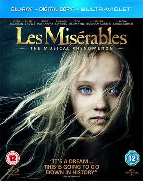 Nędznicy / Les Miserables