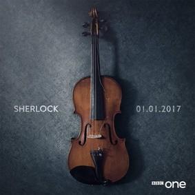 Sherlock - sezon 4 / Sherlock - season 4