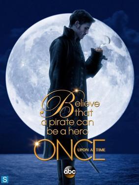 Dawno, dawno temu - sezon 3 / Once Upon a Time - season 3