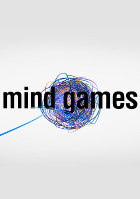 Mind Games - sezon 1 / Mind Games - season 1