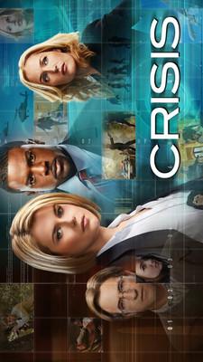 Stan kryzysowy - sezon 1 / Crisis - season 1