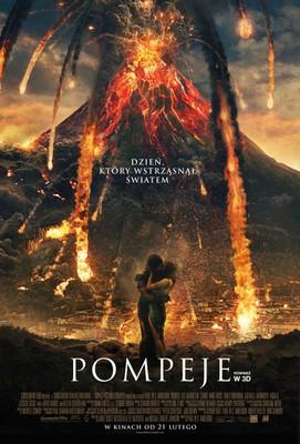 Pompeje / Pompeii