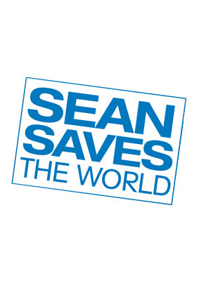 Sean Saves the World - sezon 1 / Sean Saves the World - season 1