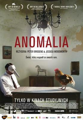 Anomalia / La Cinquième Saison