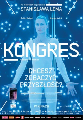 Kongres / The Congress