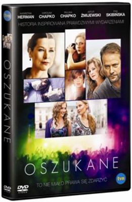 Oszukane