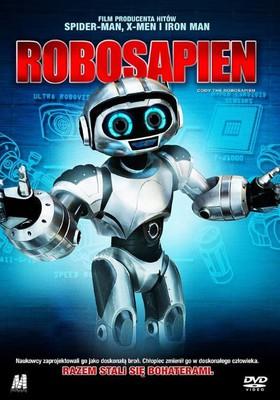 Robosapien / Robosapien: Rebooted