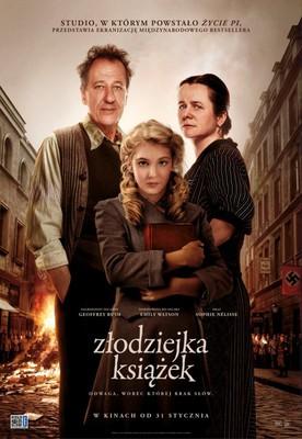 http://datapremiery.pl/zlodziejka-ksiazek-the-book-thief-premiera-filmu-5774/
