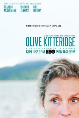 Olive Kitteridge - miniserial / Olive Kitteridge - mini-series