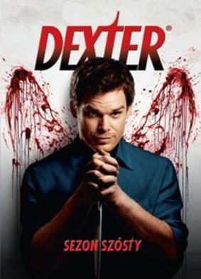 Dexter - sezon 6 / Dexter - season 6