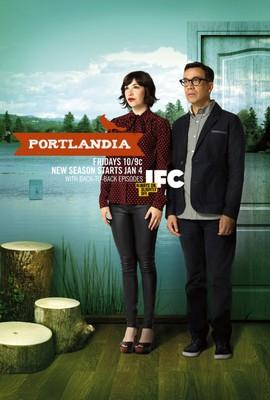Portlandia - sezon 4 / Portlandia - season 4