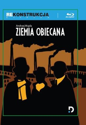 Ziemia obiecana / The Promised Land