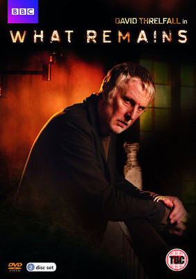 What Remains - sezon 1 / What Remains - season 1