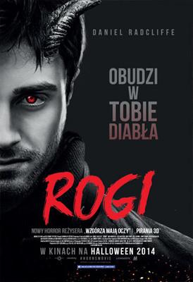 Rogi / Horns