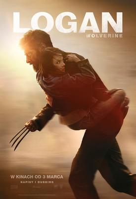 Logan: Wolverine / Logan