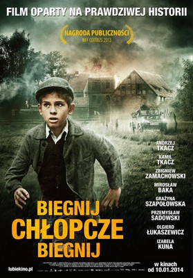 http://datapremiery.pl/biegnij-chlopcze-biegnij-lauf-junge-lauf-premiera-filmu-6584/