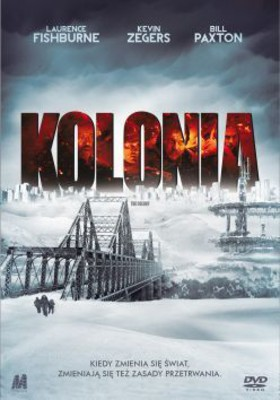 Kolonia / The Colony