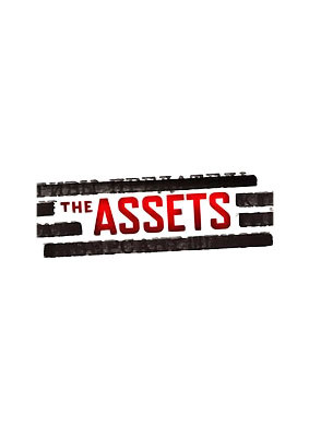 The Assets - sezon 1 / The Assets - season 1