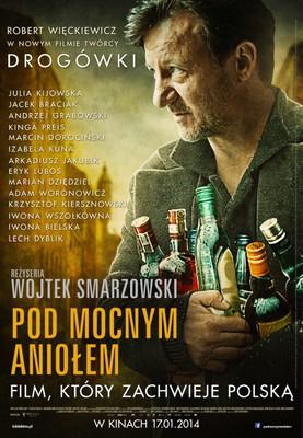 http://datapremiery.pl/pod-mocnym-aniolem-premiera-filmu-6662/