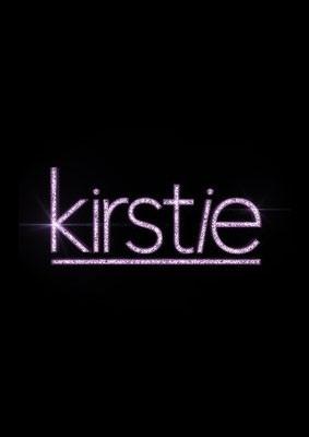 Kirstie - sezon 1 / Kirstie - season 1