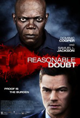 Uniewinniony / Reasonable Doubt