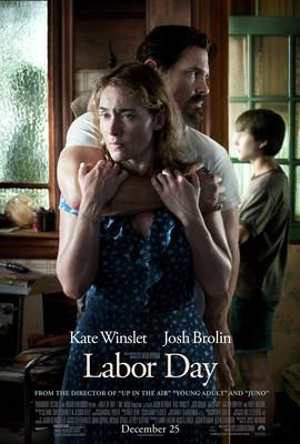 Długi, wrześniowy weekend / Labor Day