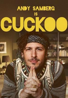 Cuckoo - sezon 1 / Cuckoo - season 1