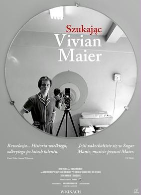 Szukając Vivian Maier / Finding Vivian Maier
