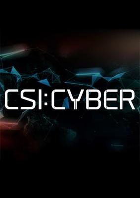 CSI: Cyber - sezon 1 / CSI: Cyber - season 1