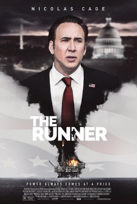 Kongresmen / The Runner