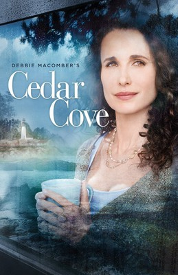 Cedar Cove - sezon 2 / Cedar Cove - season 2