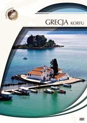 Podróże Marzeń - Grecja: Korfu