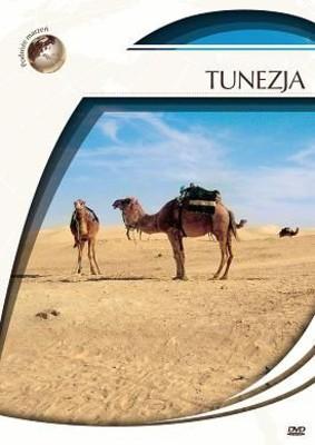 Podróże Marzeń - Tunezja