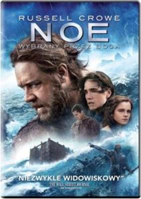 Noe: Wybrany przez Boga / Noah