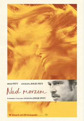 Nad morzem / By the Sea