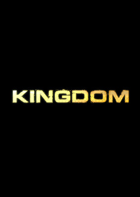 Kingdom - sezon 2 / Kingdom - season 2